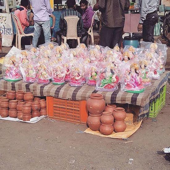 Happydiwali Dhanteras Nagpur_boys_nd_girls_shoutout Nagpur