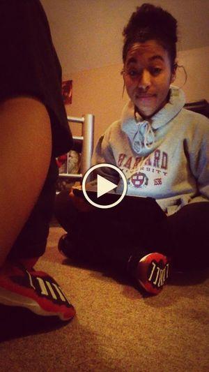doing Shoutout Videos <3