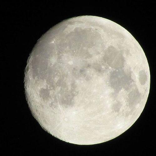 безфильтров Moon Thebestphoto Canon Photocam Night