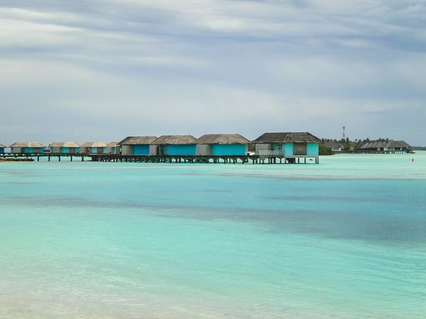 EyeEm Best Shots Maldives Taking Photos Relaxing Check This Out Enjoying Life Hanging Out Hello World