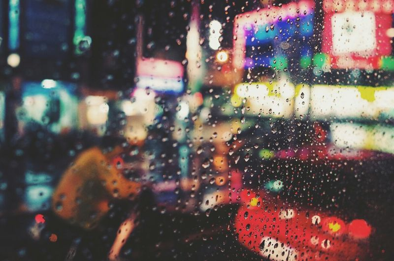 Streetphotography On The Road Night Photography My Best Photo 2014 How's The Weather Today? My Daily Commute Cityscapes After Dark Colour Of Life