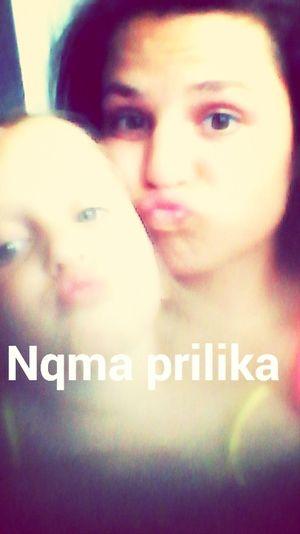 Denica D.dobrewa Today's Hot Look Varna Cute