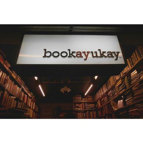Books. Books. Books. Maginhawast BookayUkay VSCOPH Vscocam vsco