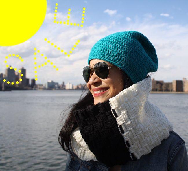 Sale Discount Fall Crochet Graphics Graphic Design