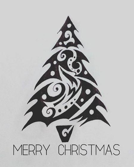 Happy Christmas guyz. Keep rocking ❤ Amazing Fun Igers Style Awesome Doodler Drawing Featuregalaxy Pencil Thecreative Illustration Instapic Crazythoughts Doodle Photooftheday Picoftheday Artoftheday ArtWork L4l Likeforlike Like4like Instaart Drawingoftheday artist god godisgood jesus
