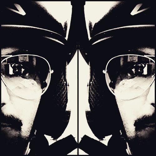 Life is tough , get a helmet. Safetyfirst Me Gujju Biker Rider Blacklover Vega Helmet Safety Photooftheday Picoftheday Itsme Mypic Glares Shades Black Like4like Likeslikeslikes Likeforlike Followforlike Follow Indian Nagpur Pune Bikes instalike instapic instagram instamood instalove