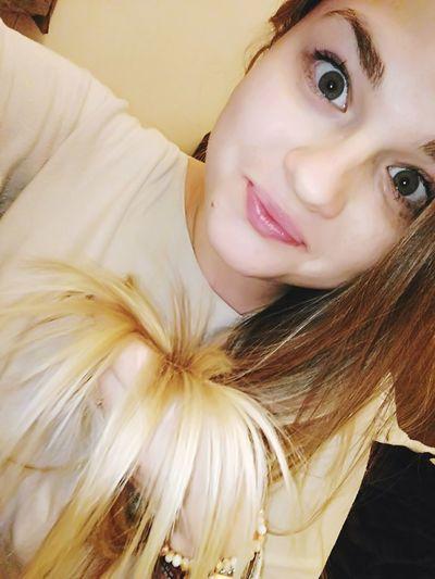 Blonde thanks 😁😁😁 Nice Fyne Curvygirls Curvy Faces Of EyeEm Eyeem Selfie Hello Todays Hot Look Today's Hot Look MeMyself&I Girl Selfie Hey  Me Selfies ThatsMe Yeah Curvylicious Curvy Girl Curvygirl Eyes Lips Greyeyes  Blonde Blonde Girl