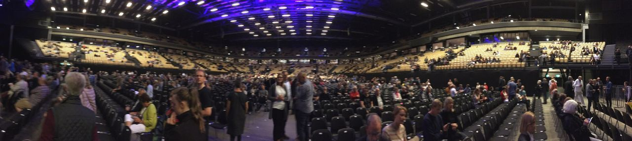 Denmark 🇩🇰🇩🇰🇩🇰 Herning Boxen Paul Mccartney ❤🎼🎶🎤 Music Brings Us Together Music Is My Life Concert Large Group Of People Focus On Foreground Growing Lots Of People Lots Of Fun Lots Of Love Lots Of Music Lots Of Memories Loud Music Loudspeakers Loudness