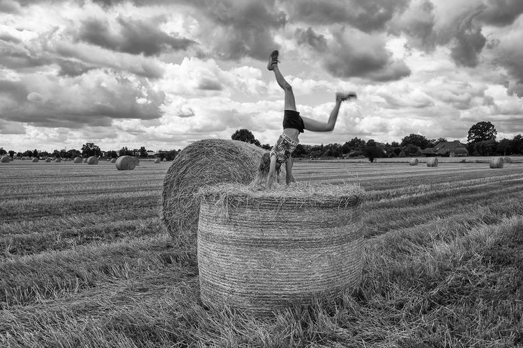 Harvest Time From My Point Of View Eyeem Market Walking Around Taking Pictures EyeEm Gallery Skyview EyeEm Selects Black And White Photography Black And White Sky_ Collection Black And White Collection  Sky Photography Harvest Time Harvest Season Agriculture Agricultural Agricultural Field Handstand  Acrobatic Acrobatic Activity Handstandeveryday EyeEmNewHere The Week On EyeEm Investing In Quality Of Life Breathing Space Black And White Nature Photography Your Ticket To Europe Mix Yourself A Good Time Been There. Discover Berlin Done That. Lost In The Landscape Connected By Travel Second Acts Perspectives On Nature Rethink Things Postcode Postcards Be. Ready. Black And White Friday Step It Up One Step Forward EyeEm Ready   EyeEm Ready   AI Now Food Stories Fashion Stories An Eye For Travel Modern Workplace Culture Go Higher This Is Aging This Is Family Visual Creativity Summer Exploratorium Focus On The Story #FREIHEITBERLIN The Street Photographer - 2018 EyeEm Awards The Portraitist - 2018 EyeEm Awards The Great Outdoors - 2018 EyeEm Awards The Traveler - 2018 EyeEm Awards The Creative - 2018 EyeEm Awards Creative Space Love Is Love The Troublemakers Summer Sports Love The Game HUAWEI Photo Award: After Dark #urbanana: The Urban Playground Be Brave My Best Travel Photo This Is Natural Beauty Holiday Moments A New Perspective On Life Capture Tomorrow Moments Of Happiness It's About The Journey 17.62° My Best Photo International Women's Day 2019