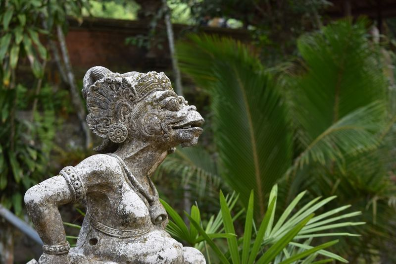 Statue Sculpture Representation Art And Craft Craft Human Representation No People Religion Close-up Belief Spirituality