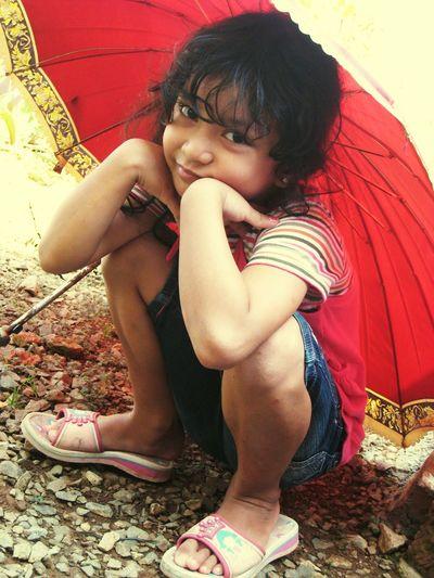 My little prince Shifa
