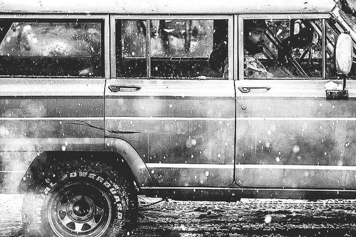 The Photojournalist - 2016 EyeEm Awards Street Streetphotography Streephotographer Blackandwhite Photography Blackandwhite Black Photojournalism DocumentaryPhotographer Documentary Photography Documentary Social Photography Street Life