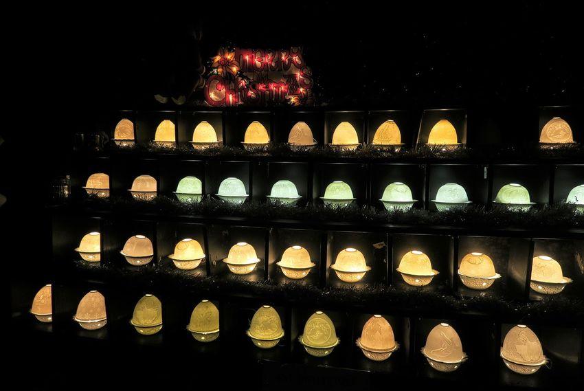 St Enoch Square Christmas Market BuchananStreet Carousel Chocolate Christmas Christmasmarket Churros Confectionary Decoration Eggnog Festive Georgesquare Germanmarket Glasgow  Lights Market Marketstall Mulledwine Presents PrincesSquare Reindeer Saintenochsquare Santa Santaclaus Streetfood