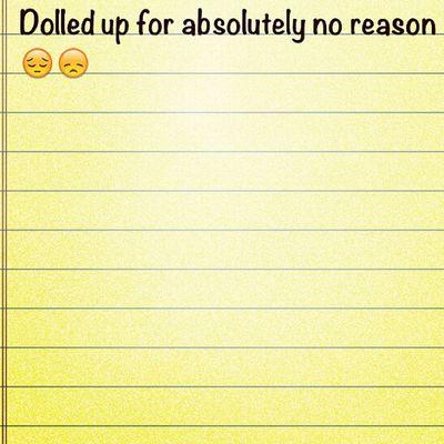 Bored Igfame Notes Instalife instagram saturday