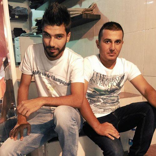 @fars_sh_sadiq & @magdkurd