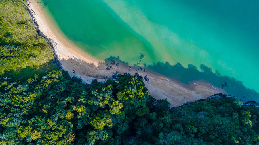 Aerial view of a beautiful ocean and white sandy beach at Bukit Keluang, Terengganu, Malaysia from a drone Aerial Shot Asian  Beach Photography Coastline Drone  Hiking Travel Trip Beach Beauty In Nature Destination Dronephotography Droneshot Island Landscape Landscapes Malaysia Nature Ocean Outdoors Scenery Summer Terengganu Tropical Vacation