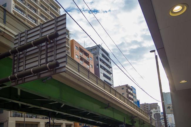 Ikebukuro Traffic & Street lifestyle : 21 -28 OCTOBER 2017 : tokyo, japan Japan Japan Photography Tokyo Traffic Ikebukuro Ikebukurostation Outdoors Street Streetphotography Traffic Sign