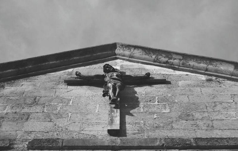 B&w B&w Photography Religious Architecture