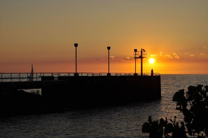 Sunrise_sunsets_