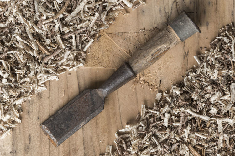 Breaking Close-up Construction Industry Demolished Equipment Hammer Hand Tool High Angle View Indoors  Industry Iron - Metal Large Group Of Objects Metal Motion Nature No People Plant Pollution Shavings Silver Colored Stack Steel Wood Wood - Material Work Tool