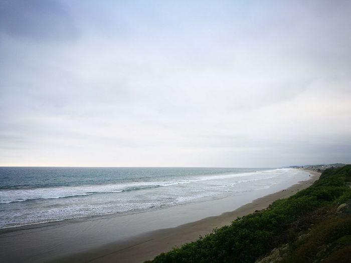 Ecuador Scenery Melancholic Landscapes Ecuadorian Ecuador Ecuador Nature Photography Ecuador♥ Beach View Beach Life Beachphotography Beach Montañita Sommergefühle 100 Days Of Summer