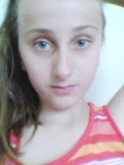 :* Hi! First Eyeem Photo