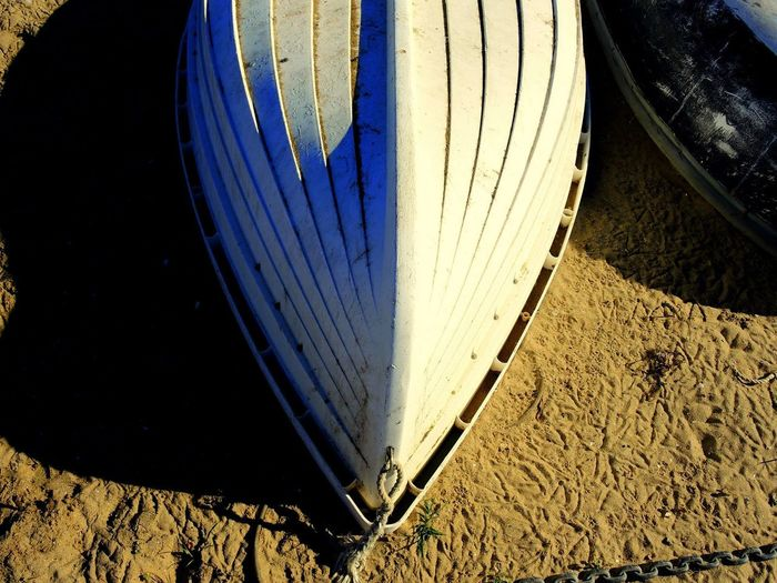 Abandoned & Derelict Dingys Abandoned Dingys Boats On The Beach Row Boats Row Boats On Beach Sailboat Dingys Sea Life Weathered Dinys