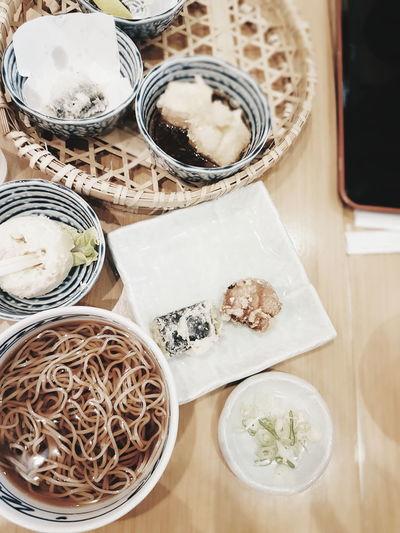 Japanese food.. First Eyeem Photo