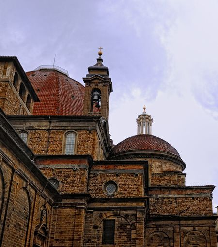 Medici Chapel, Florence Cappelle Medicee Florence Italy Firenze, Italy Piazza San Lorenzo San Lorenzo Medici Chapel Chiesa Di San Lorenzo San Lorenzo Church, Florence