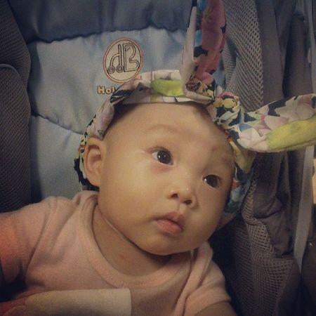 日系風!! 箴箴 Mylove Baby Kid