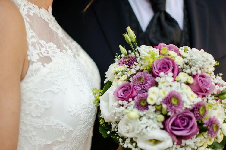 Wedding Wedding Photography Blumen Blumenstrauß Brautstrauss Closeup Depth Of Field Eye4photography  EyeEm Best Shots Love Without Boundaries Wedding Around The World Q