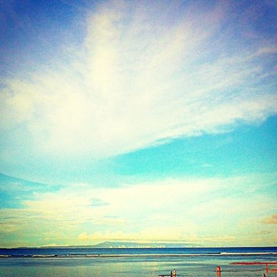 LOST Beach Skyspecialist Sky Skymadness Picoftheday Photooftheday Instalandscape Instacolor Island Instahub Instadaily Instasky Instatoday Instapop Instabeach Instafamous IGDaily Ighub Bali Instanusantarabali Instanusantara INDONESIA LangitbaliPhotoworks