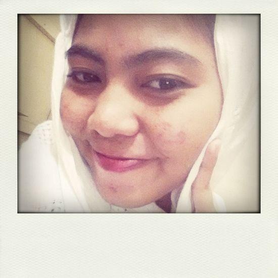 Mmmm Hijab Style Phasmina