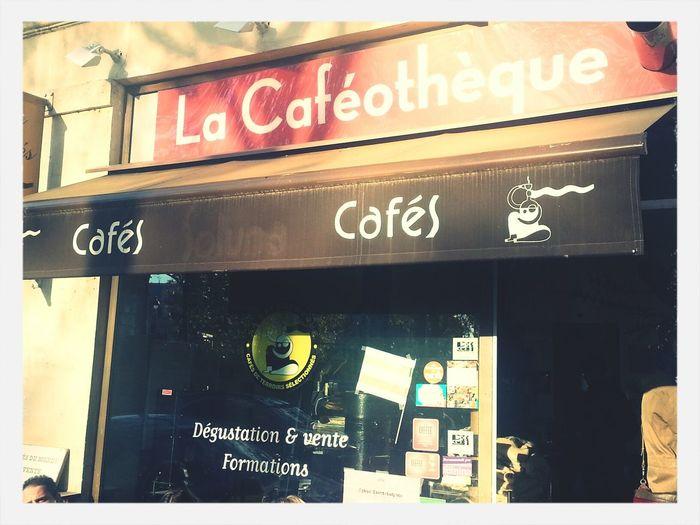 Prima un buon Caffè, poi si vota Civati alle PrimariePD! Civado #civoti #vinceCivati