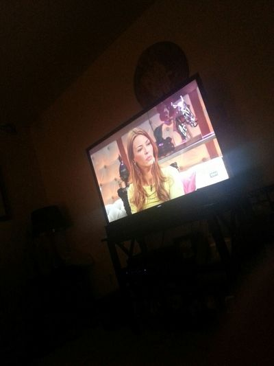 Watching mob wife reunion Oneofmyfavoriteshows Mob Wife