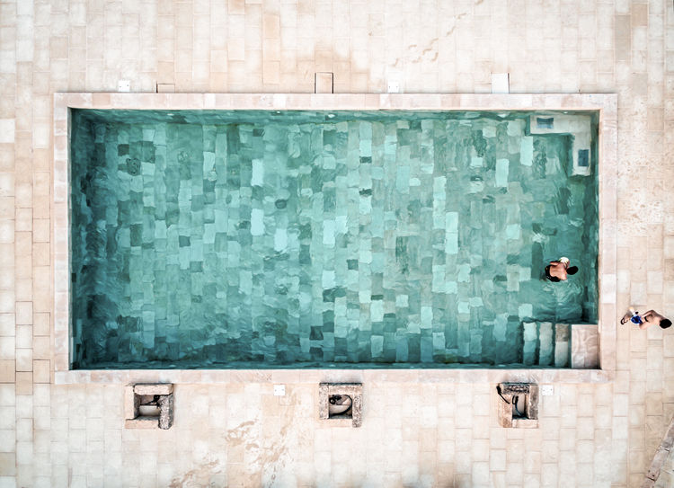 Swimming pool (Salento, September 2016) Aerial View Blue Geometric Shape Holidays lLeisure Dji Contrast Pavement Rectangle Swimming Swimming Pool Water TTakeoverContrast Drone  Phantom Piscina Contrast Fresh on Market 2016 Flying High BYOPaper! The Architect - 2017 EyeEm Awards Out Of The Box Place Of Heart