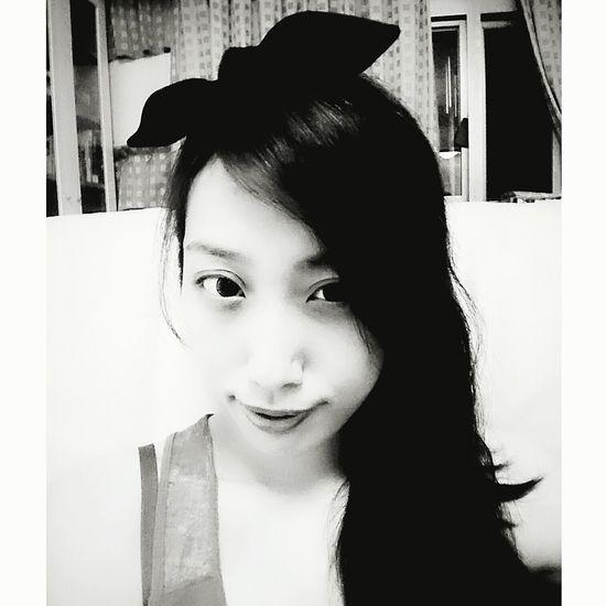 Princess 👯