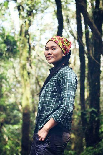 Travelmate Bestfriend Gunungmanglayang Hiking Bandungcity INDONESIA