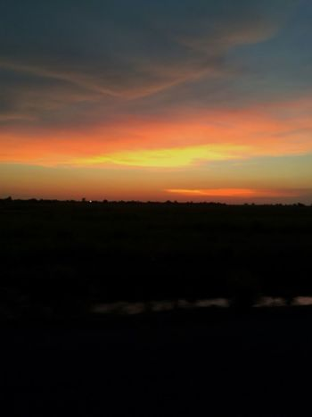 Showcase: February Chuylui Photography Clouds And Sky Sunset_collection @thefarmsunsets