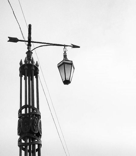 Lantern Lanterns Санкт_Петербург Saintpetersburg Россия СанктПетербург Autumn Saint Petersburg Saint-Petersburg Russia Санкт-Петербург архитектура фонарь фонари