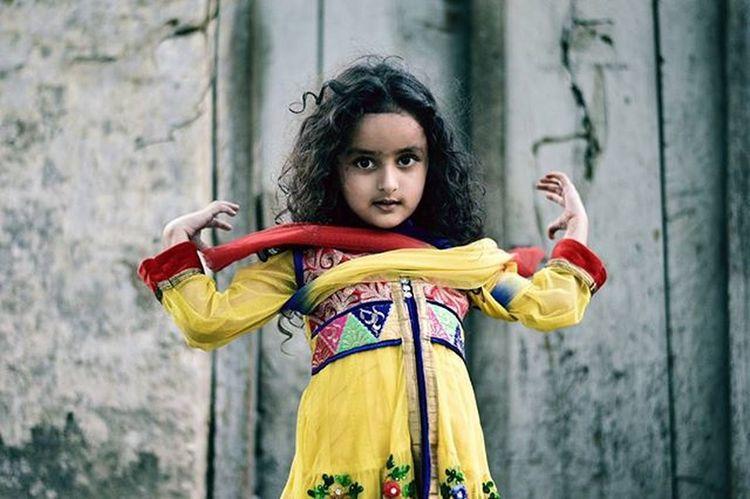 Innocent Crime 😘😘 Photography India Indian Iamexclusive Iamshutterbug Iamnikon Nikon D7200 Nikkor 50mm Childmodel Desigirl Portrait