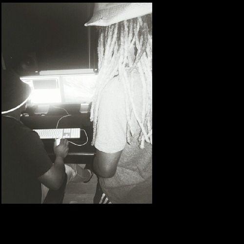 DreamzComeTrue ??? New Song in Bio Diealone
