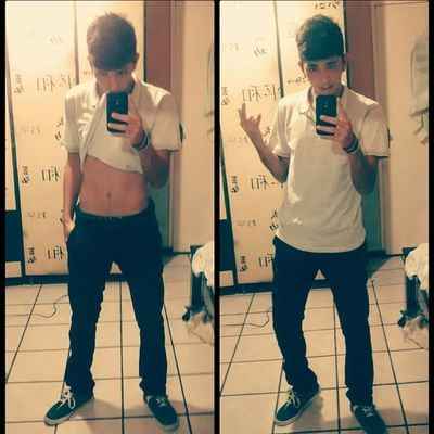 Style Swag Goodnigth Instalike instaboy dahora ;) Boa noite ae :D follows ifollowback tanks segue sdv :) fui