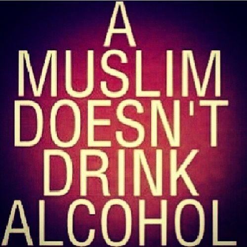 Muslim Shariyat Islam Proudofbeingmuslim prohibit forbidden islamicpost quransaying follow
