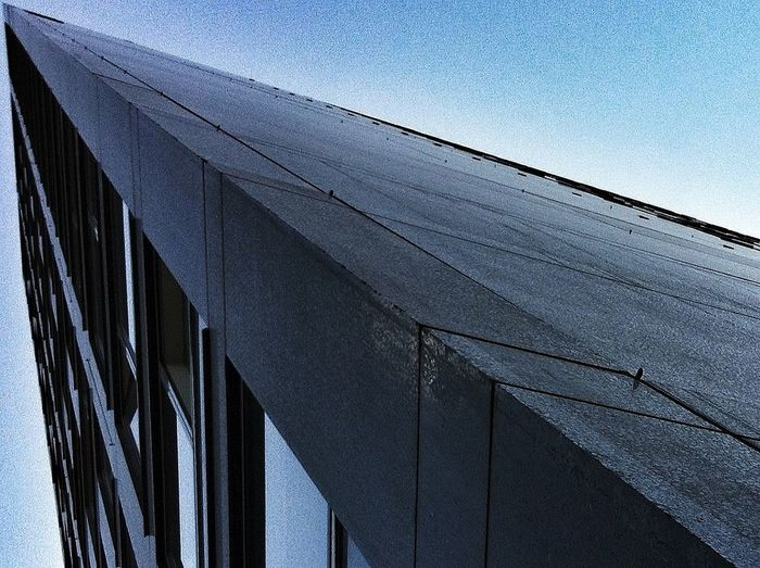 Architecture Arkiromantix EyeEm Best Shots - Black + White Eye4photography