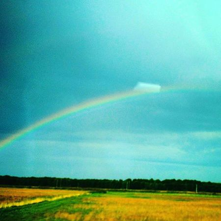 In harm's way We're chasing rainbows Rainbow Insta_germany Igs_world Ig_deutschland Igs_europe Thoughts On 23/08/2015 I was chasing rainbows and I still do...