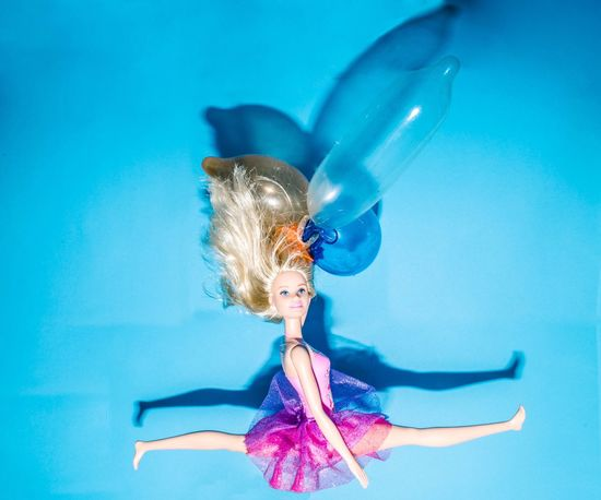 Fun Photooftheday Colors Scene Series Mood Wild Barbie Popular Photos Narratives Kailandphotography Nophotoshop Blue Check This Out Taking Photos Eyeemphoto