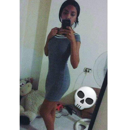 ♥💜👽Mobile Phone Selfie Girl Body & Fitness SexyGirl.♥ Sexy♡ Add Me (: Kikmessenger