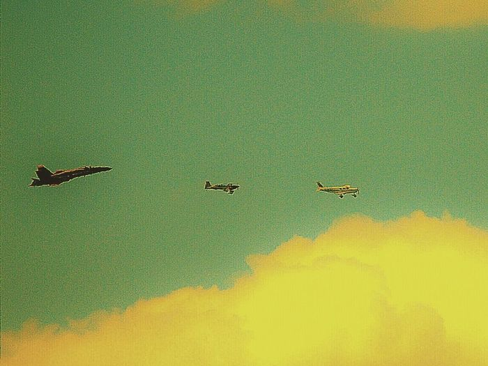 Blue Angels & Blue Skies Blue Angels Rare Photo 07/01/2016 US Navy Blue Angels Blue Angels Blue Angels 2016 National Cherry Fest Feel The Journey High Performance EyeEm Gallery EyeEm Best Shots Eye Em Best Edits EyeEm Best Edits Eye Em Best Shots EyeEmBestPics