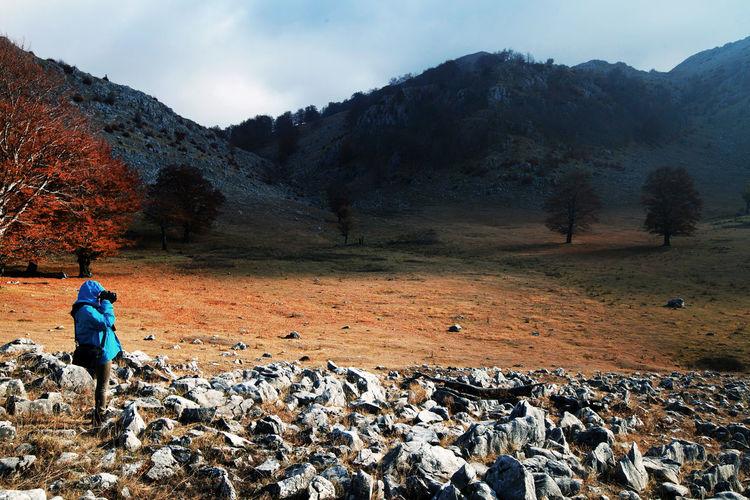 Canon Carpathians Europe Landscape Mountains Romania Travel Travel Destinations Travel Photography Travelling Trek Trekking